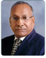 Prof. (Dr.) W. N. Gade ( Vice Chancellor, University of Pune)