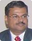 Dr. Narendra Kadu